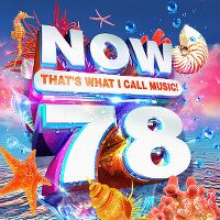 Cover  - Now That's What I Call Music! 78 [US]